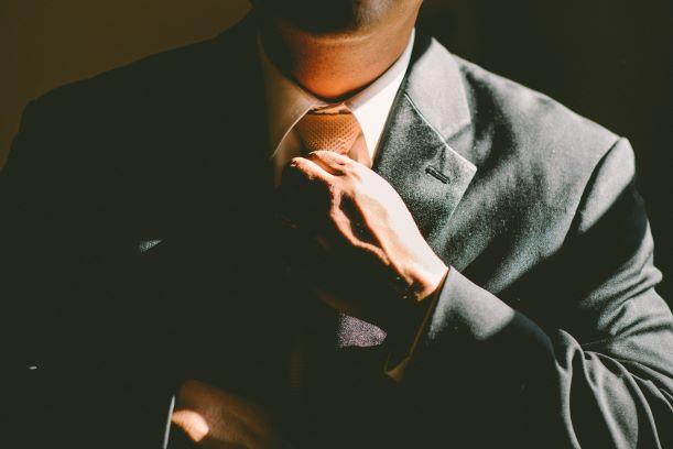 suit_businessman_s